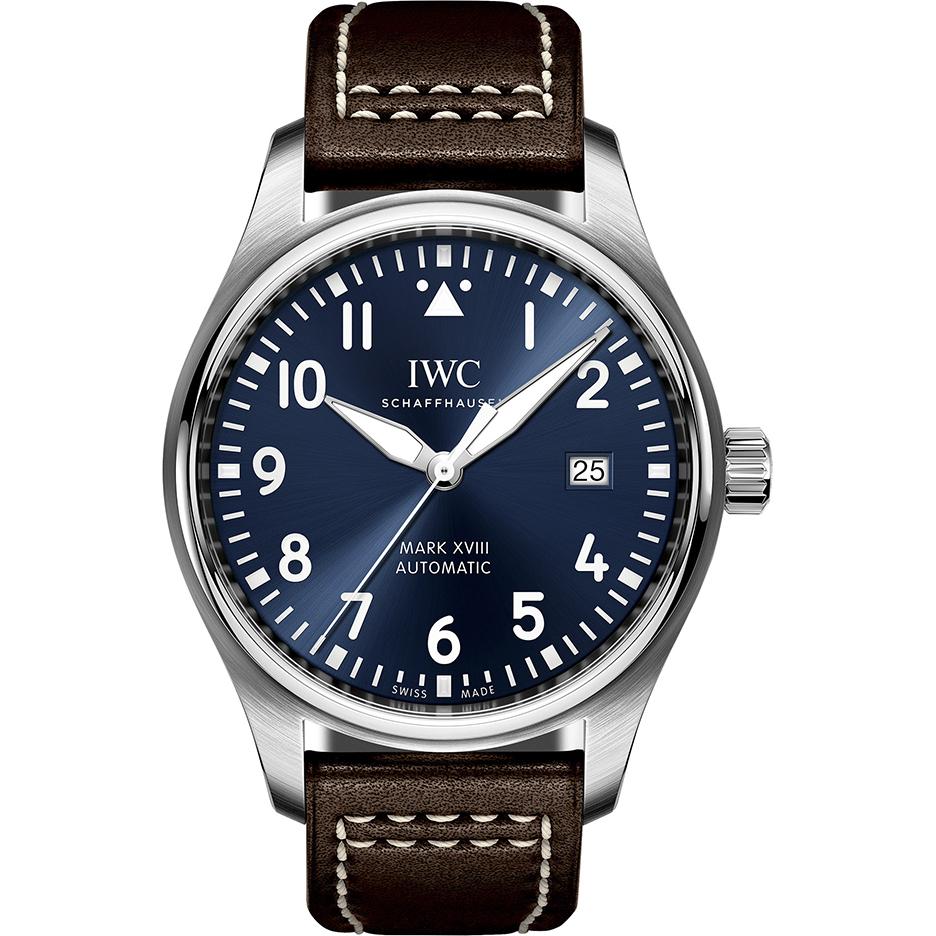 IWC Image
